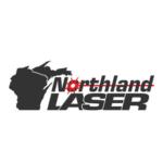 northlandlaser